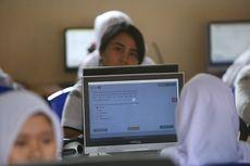 Hasil UN Tetap Syarat Utama Ikut SNMPTN