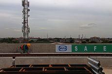 SOP Belum Dipenuhi, Penyebab Maraknya Kecelakaan Konstruksi