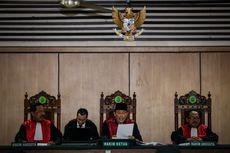 PK Ahok Selanjutnya Diproses di MA