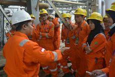 Indonesia Masih Butuh Banyak 'Tukang Insinyur'