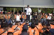 Emil: Cianjur, Sukabumi dan Garut Jadi Daerah Rawan Bencana di Jabar