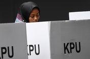 Juli, KPU Berencana Evaluasi Pelaksanaan Pemilu 2019