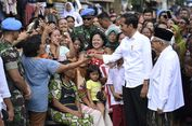 Yusril dan Tim Hukum TKN Bakal Lawan Gugatan Prabowo di MK