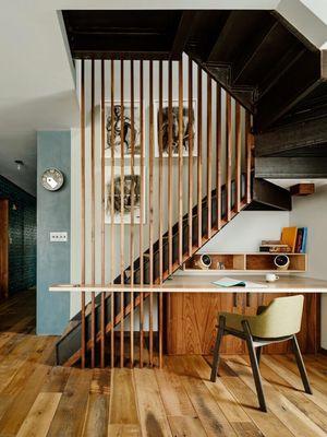 Tips Maksimalkan Ruang Kecil di Rumah Anda