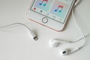iPhone 2019 Tetap Pakai 'Port Lightning' Agar Apple Kaya