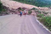 Total Korban Tewas Gempa Magnitudo 7,5 di Papua Niugini Capai 125 Jiwa