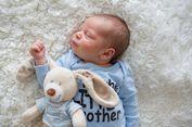 Punya Dua Rahim, Remaja Tak Sadar Mengandung Bayi karena Tetap Haid