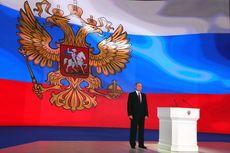 Mengapa Rusia Ingin Menghujani Florida dengan Bom Nuklir?