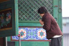 Berbagai Kelompok Agama Doakan Keberhasilan Pertemuan Korut-Korsel