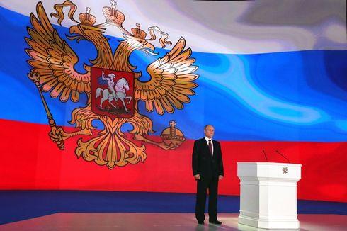 Berita Terpopuler: Nuklir Canggih Rusia, hingga Australia dan Timor Leste Berbagi Migas