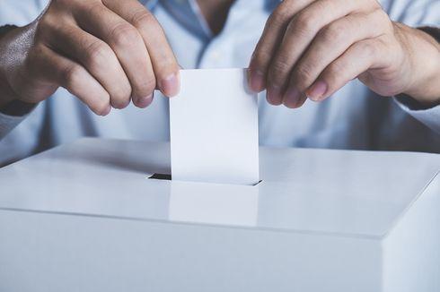 Ada Puluhan Ribu Pemilih Pemula di Bekasi, KPU Harap Tidak Golput