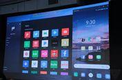 Pembaruan Windows 10 Lebih Sedot Kapasitas 'Harddisk'