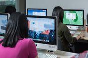 Kebutuhan Profesi Pengolah 'Big Data' Meningkat    Tajam, Tertarik?