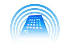 Daftar Ponsel dengan Radiasi Rendah, Samsung Dominan