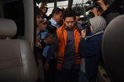 Kasus Bupati Cianjur, KPK Panggil Empat Kepala Sekolah