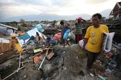 Bank Muamalat Beri Keringanan untuk Nasabah Korban Bencana Sulteng