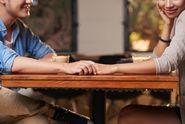 6 Hal yang Harus Diperhatikan Saat Kencan Pertama