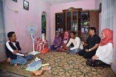 Layat Guru yang Tewas Dibegal, Dedi Mulyadi Tawarkan Solusi Keamanan di Jabar