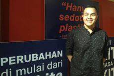 Keluarga Tulus Punya Kebiasaan Unik Saat Bulan Ramadhan