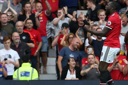 Empat Pemain Ini Tidak Diinginkan Ole di Man United Musim Depan