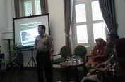 Alasan Para Peneliti Ngotot Mencari Spesies Baru di Indonesia