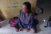 Cerita Sohra, Mantan Pasien Kusta yang Lumpuh karena Berobat ke Dukun