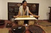 Ikut Mini Tur Bersama 'Ratu Cokelat' di Filipina, Mau?