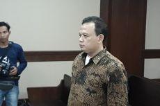 Auditor BPK Sigit Yugoharto Divonis 6 Tahun Penjara