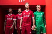 Tandang ke Jakarta, Ini Agenda Legenda Liverpool