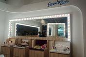 Belanja Kosmetik Lokal di 'Bar' Kecantikan