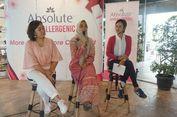 Mengapa Membersihkan 'Miss V' dengan Sabun Tak Dianjurkan