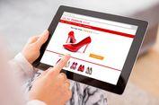 5 Jurus Mudah Mengurangi Kecanduan Belanja Online