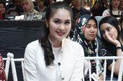 Penakut, Sandra Dewi Tak Terima Tawaran Film Horor