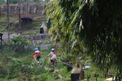 Yuk Mampir ke Obyek Wisata 'Instagramable' di Lembang