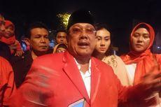 Relawan Risma Siap Menangkan Gus Ipul-Puti Soekarno di Surabaya
