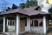 5 Jenis Rumah Dibangun untuk Korban Gempa Lombok