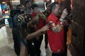 Kasbon Uang Perusahaan, Modus Dugaan Korupsi di PT Jamkrida Jatim