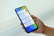 Bagaimana Nasib Smartphone yang Tidak Terdaftar di Kemenperin?