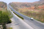 Kecelakaan Bus Wisata di Korea Utara, 32 Turis China Tewas