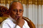 Uskup Agung Kolombo Merasa Dikhianati Pemerintah Sri Lanka