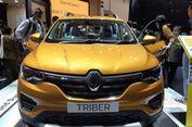 [POPULER OTOMOTIF] Bocoran Harga MPV Murah Renault | Fitur Andalan Honda ADV 150