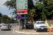 22 Jam Menikmati Kota Phnom Penh...