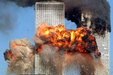 17 Tahun Berlalu, 1.111 Korban Tragedi 9/11 Belum Dapat Diidentifikasi