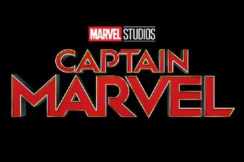 Musik Film Captain Marvel Akan Dikerjakan Perempuan Komposer