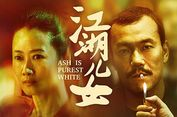 Ash is Purest White: Film Gangster China Gaya Baru yang Penuh Renungan