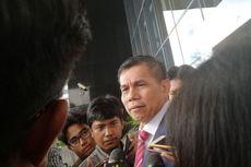 Demokrat Belum Deklarasikan Dukungan pada Pilkada Sumatera Utara