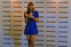 Lisa BLACKPINK Jadi Selebritas Cewek dengan Follower IG Terbanyak di Korea