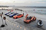 Loyalis BMW M Gelar Silahturahmi Jelang Satu Dekade