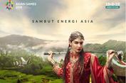 Alasan Munculnya 6 Obyek Wisata di Billboard Asian Games 2018
