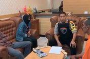 Cerita Suami Gadaikan Istri Akhirnya Terungkap, Semua Bermula Ketika Menjadi TKI di Malaysia